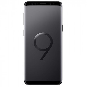 HP Samsung Galaxy S9 128GB