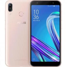 ASUS Zenfone Max M1 ZB555KL RAM 2GB ROM 16GB