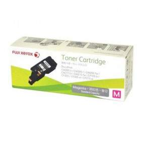 Toner Printer Laser Fuji Xerox CT202132