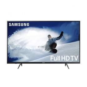 TV Samsung 43j5202