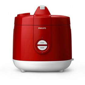 Philips HD-3129