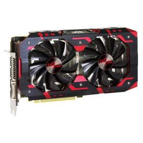 PowerColor Red Devil RX 580 8GB GDDR5