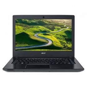Laptop Acer Aspire E5-476G-58KE