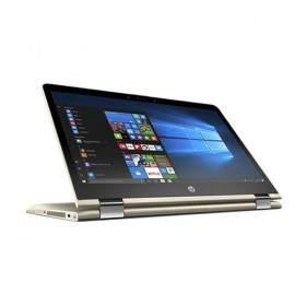 Laptop HP Pavilion X360 14-ba162TX / ba164TX
