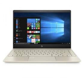 Laptop HP Envy 13-ad181TX / ad182TX