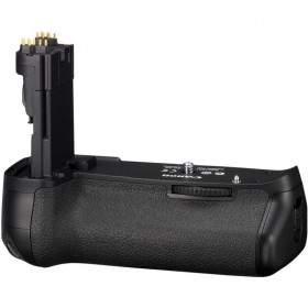 Baterai Kamera Canon BG-E9