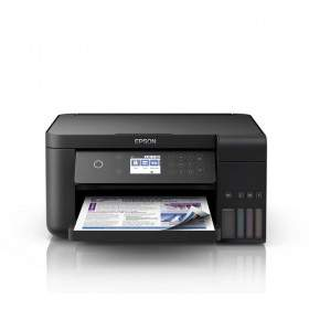 Printer All-in-One / Multifungsi Epson L6160