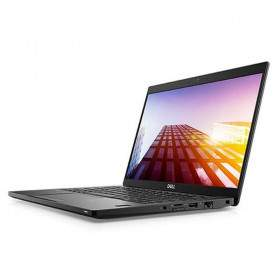Laptop Dell Latitude 7390 | Core i7-8650