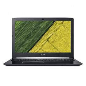 Laptop Acer Aspire 5 A515-41G