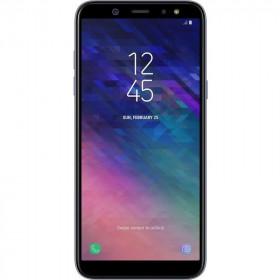 Harga Samsung Galaxy A6 2018 Spesifikasi Januari 2019 Pricebook