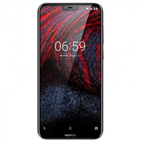 Nokia 6.1 Plus 6GB