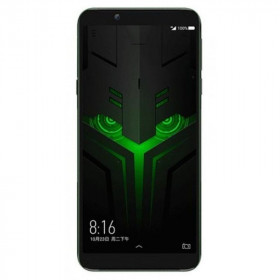 Xiaomi Black Shark RAM 8GB ROM 128GB