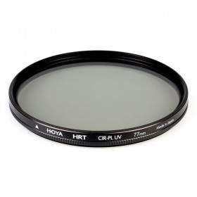 HOYA CPL HD 77mm