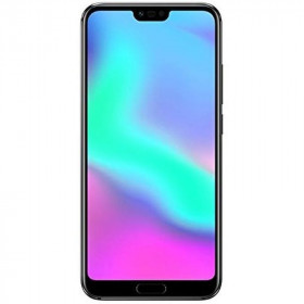 Honor 10 RAM 4GB ROM 128GB