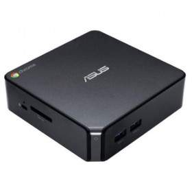 ASUS Chromebox CN62-3215WD