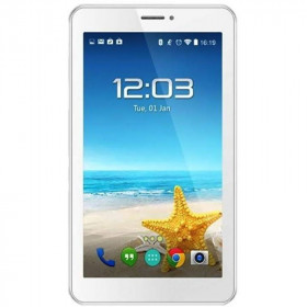 Advan Vandroid E1C Active