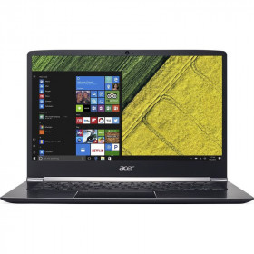 Laptop Acer Swift 5 SF514-52T