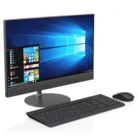 Desktop PC Lenovo IdeaCentre 520-CKiD / CJiD