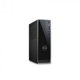 Desktop PC Dell Inspiron 3470 SFF | Core i5-8400
