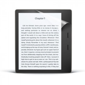 Amazon Kindle Oasis 8GB
