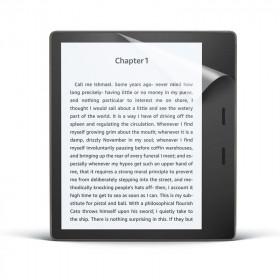 Amazon Kindle Oasis 32GB