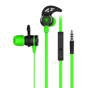 Earphone Plextone G20