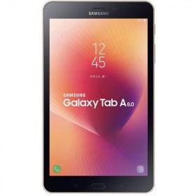 Samsung Galaxy Tab A 8.0 2017 SM-T385