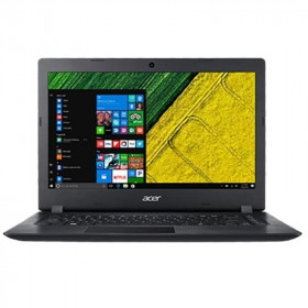 Acer Aspire 3 A315-41-R9D3