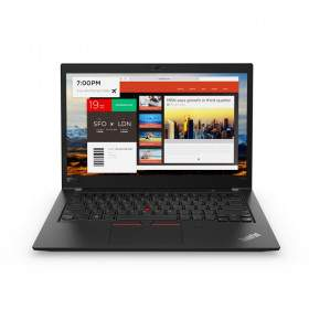 Lenovo Thinkpad L380-0QiD