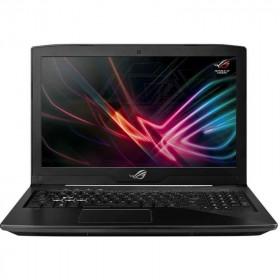 Laptop ASUS ROG GL503GE-EN203T