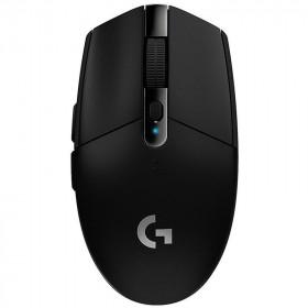 Logitech G304