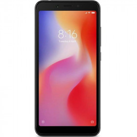 Xiaomi Redmi 6A 16GB