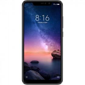 Harga Samsung Galaxy J6 2018 Spesifikasi Januari 2019 Pricebook
