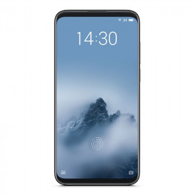 HP Meizu 16th 64GB