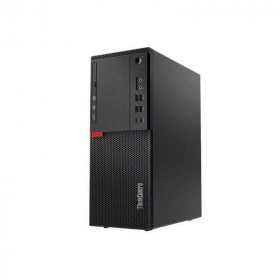 Desktop PC Lenovo ThinkCentre M710T-0NiF