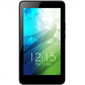 Tablet Advan I Lite