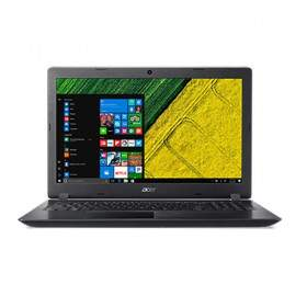 Laptop Acer Aspire 3 A315-41-R97J