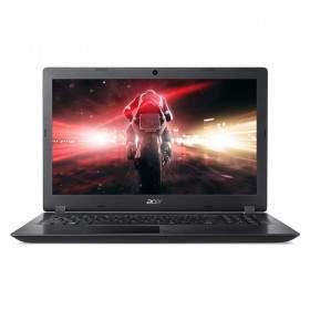 Acer Aspire 3 A315-41-R66A