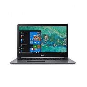 Acer Swift 3 SF315-41-R8HZ