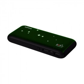 HIPPO Eve Plus SE 11000mAh