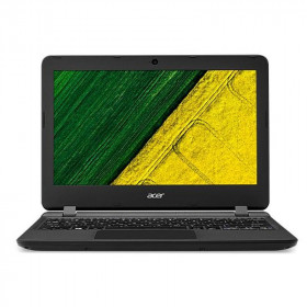 Laptop Acer Aspire ES1-132-C1LL