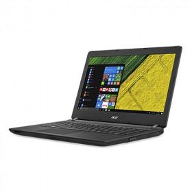 Laptop Acer Aspire ES1-432-C4XA