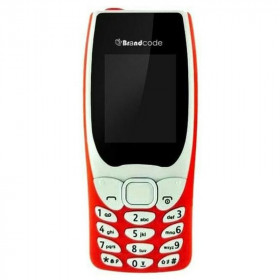 Feature Phone Brandcode B8250
