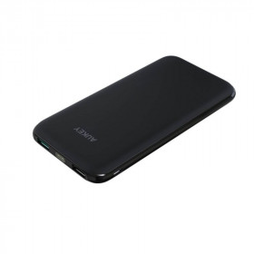 Power Bank AUKEY PB-N51 10000mAh