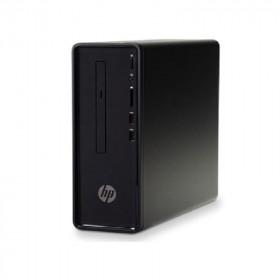 Desktop PC HP Slimline 290-p0034L