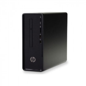 Desktop PC HP Slimline 290-p0033d