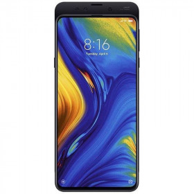 HP Xiaomi Mi Mix 3 RAM 6GB ROM 128GB