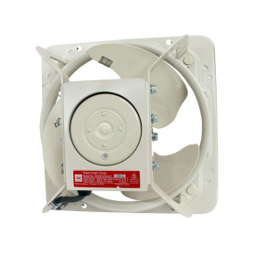 Exhaust Fan KDK 40GSC