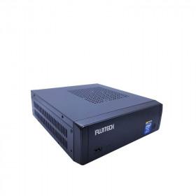 FUJITEC Mini PC MPX3160