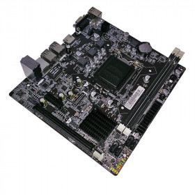 Motherboard Digital Alliance H61